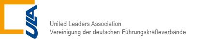logo_ula_mit_claim