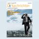Cover ULA-Nachrichten Dezember 2015