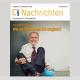 Cover ULA-Nachrichten Dezember 2016