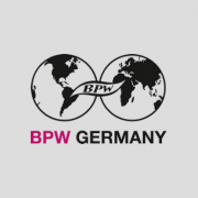 Banner BPW Germany