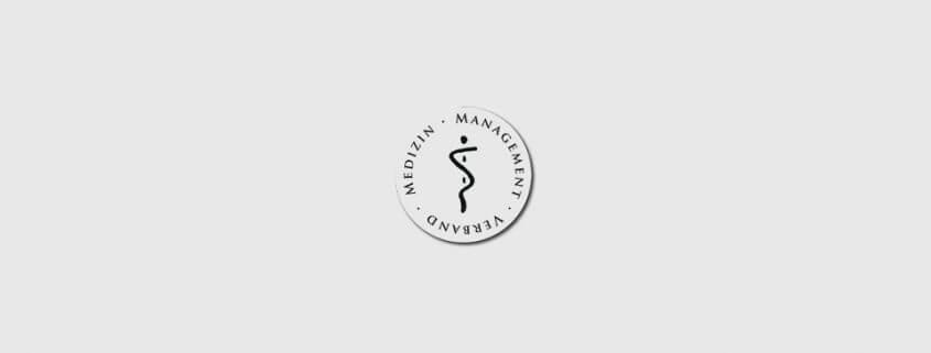 Banner Medizin Management Verband