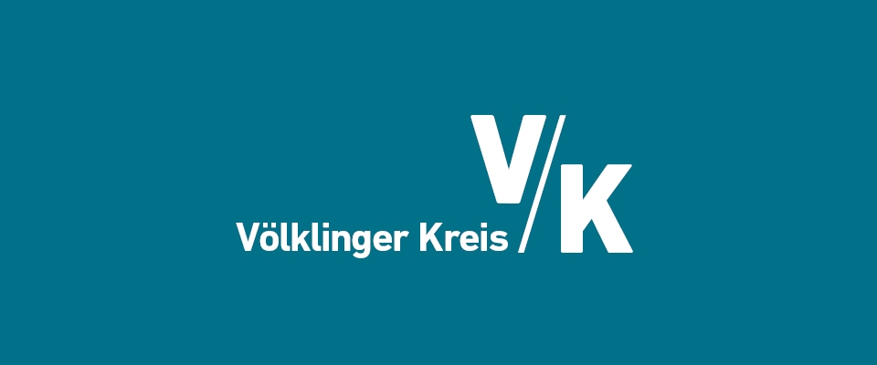 Banner VK Völklinger Kreis