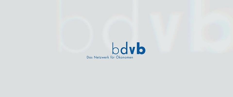 Banner bdvb