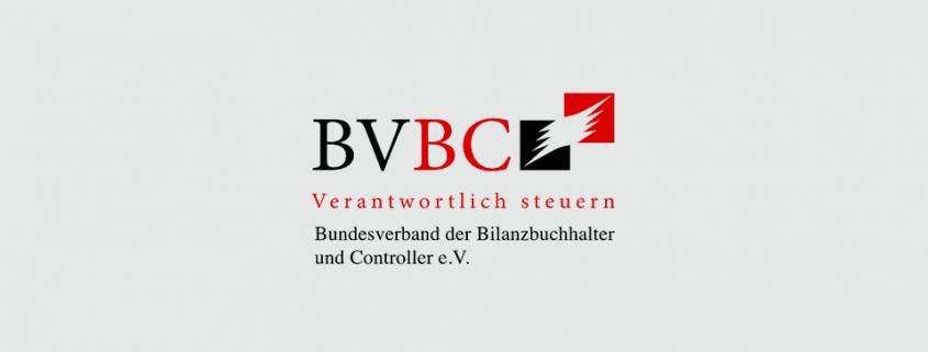 Banner BVBC