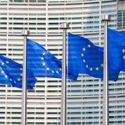 Symbolfoto Europa, © jorisvo – Fotolia.com (#79156703)