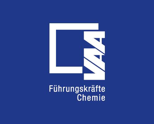 Banner VAA Führungskräfte Chemie